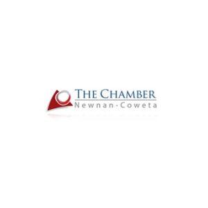 Coweta Newnan Chamber