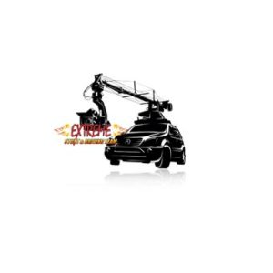 Extreme Stunt Video Production Company Fayetteville GA