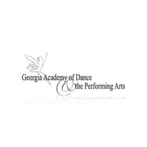 Gerogia Academy of Dance & Performing Arts