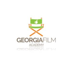 Georgia Film Academy Video Production Company Fayetteville GA