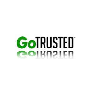 Go Trusted