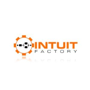 Intuit Factory Video Production Company Fayetteville GA