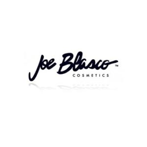 Joe Blasco Video Production Company Fayetteville GA