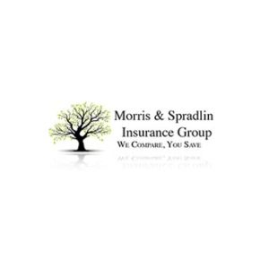 Morris & Spradlin Insurance Group Video Production Company Fayetteville GA