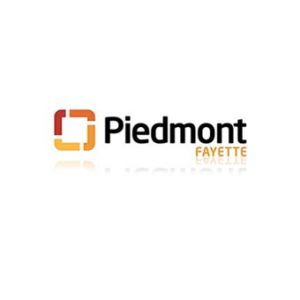 Piedmont Fayette Video Production Company Fayetteville GA